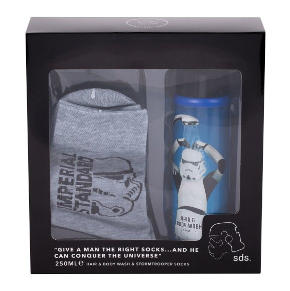 Star Wars Stormtrooper Extra (250 ml)