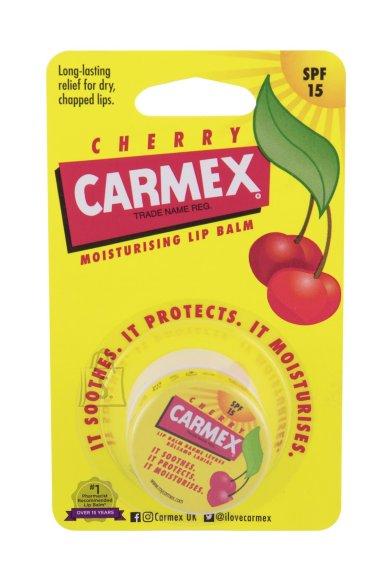 Carmex Cherry Lip Balm (7,5 g)