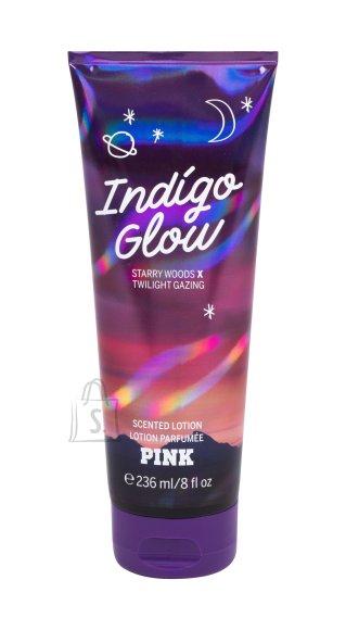 Pink Indigo Glow Body Lotion (236 ml)
