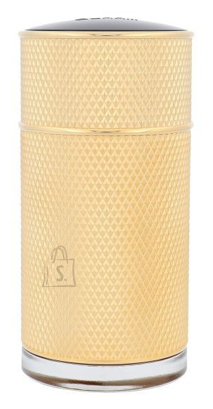 Dunhill Icon Absolute parfüümvesi EDP 100ml