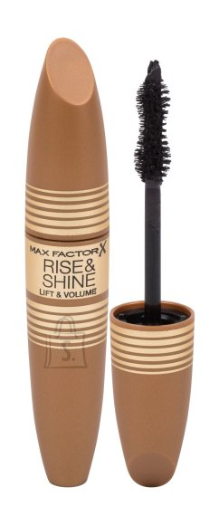 Max Factor Rise & Shine Mascara (12 ml)
