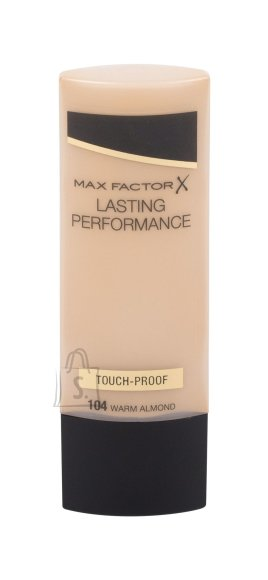Max Factor Lasting Performance Makeup (35 ml)