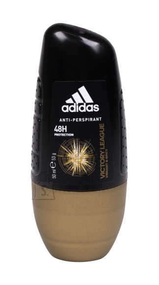 Adidas Victory League Antiperspirant (50 ml)