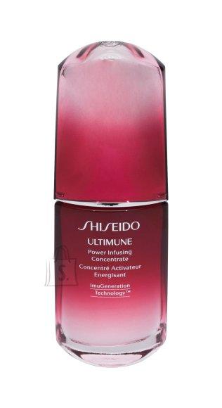 Shiseido Ultimune Skin Serum (50 ml)