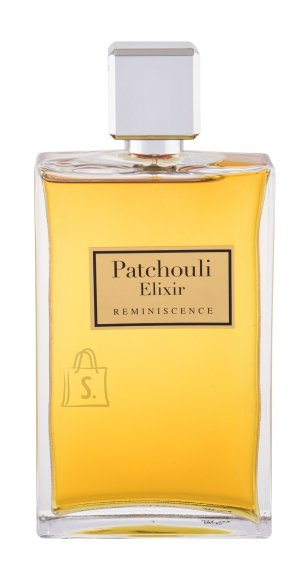 Reminiscence Patchouli Elixir Eau de Parfum (100 ml)