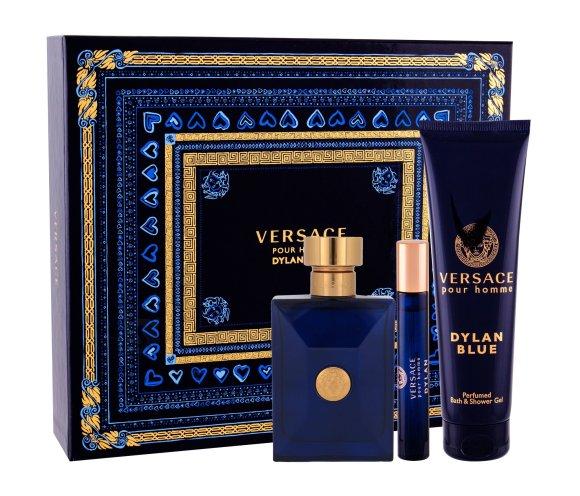 Versace Pour Homme Eau de Toilette (100 ml)