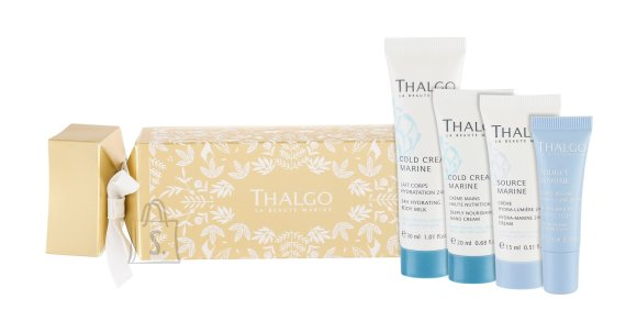 Thalgo Source Marine Day Cream (15 ml)