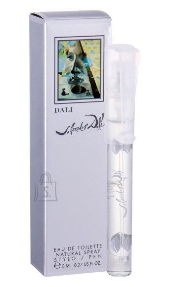 Salvador Dali Dali Eau de Toilette (8 ml)