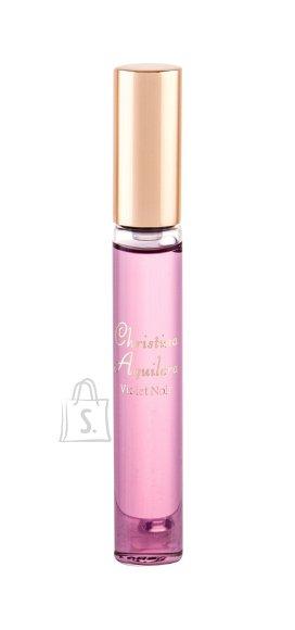 Christina Aguilera Violet Noir Eau de Parfum (10 ml)
