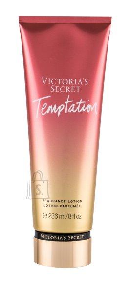 Victoria's Secret Temptation ihupiim 236 ml