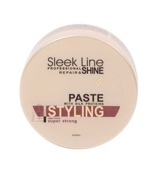 Stapiz Sleek Line Styling Paste juuksepasta 150ml