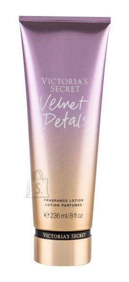 Victoria's Secret Velvet Petals Body Lotion (236 ml)