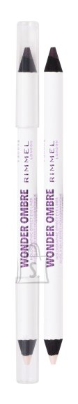 Rimmel London Wonder Ombre Eye Pencil (1,3 g)