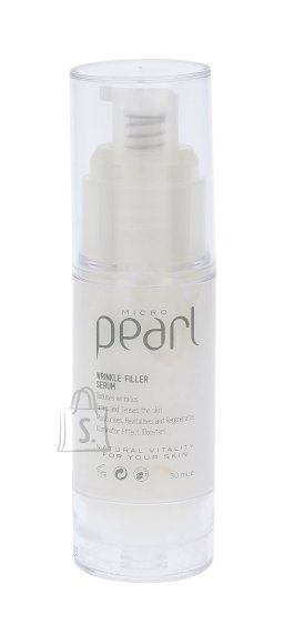 Diet Esthetic Micro Pearl Serum näoseerum 30 ml