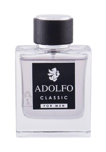Adolfo Classic Eau de Toilette (100 ml)