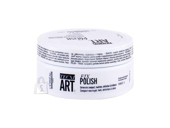 L´Oréal Professionnel Tecni.Art Hair Wax (75 ml)