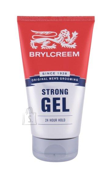Brylcreem Gel Hair Gel (150 ml)