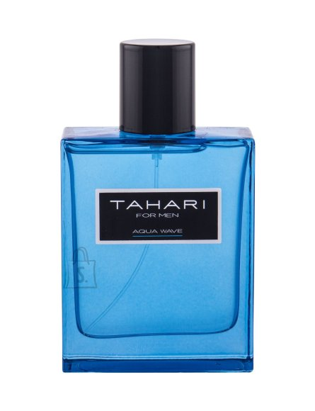 Tahari Aqua Wave Eau de Toilette (100 ml)