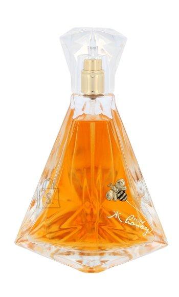 Kim Kardashian Pure Honey parfüümvesi EdP 100 ml