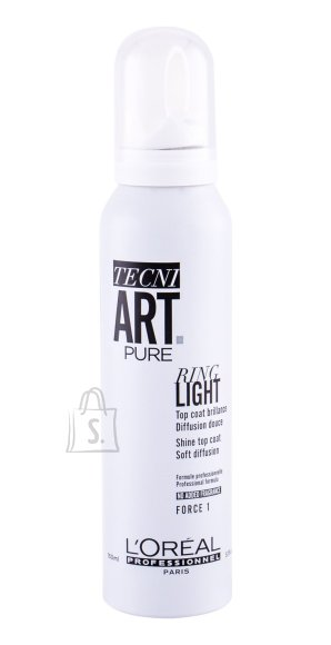 L´Oréal Professionnel Tecni.Art Hair Spray (150 ml)