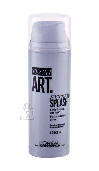L´Oréal Professionnel Tecni.Art Hair Gel (150 ml)