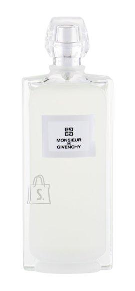 Givenchy Monsieur Eau de Toilette (100 ml)