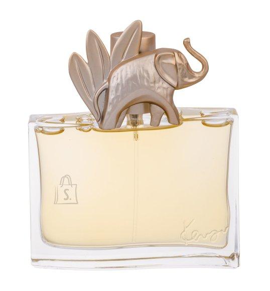 Kenzo Jungle parfüümvesi naistele EdP 50ml