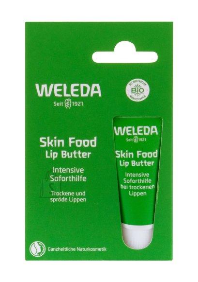 Weleda Skin Food Lip Balm (8 ml)
