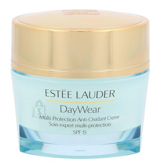 Estée Lauder DayWear Advanced Multi Protection Cream SPF15 näokreem 50 ml