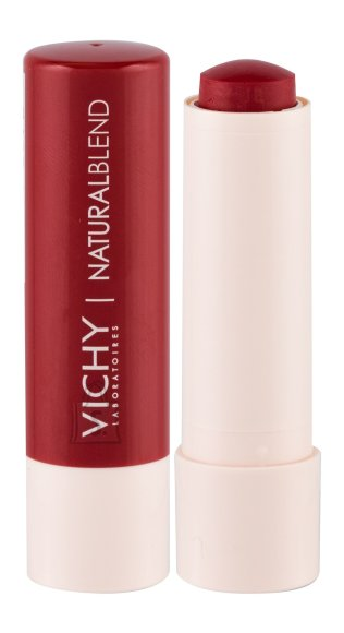 Vichy NaturalBlend Lip Balm (4,5 g)