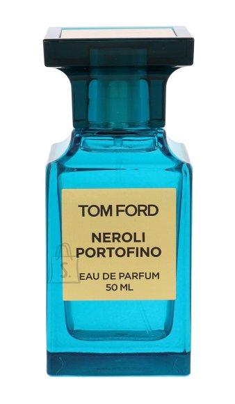 Tom Ford Neroli Portofino parfüümvesi EdP 50 ml