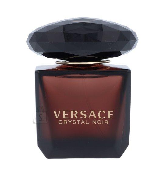Versace Crystal Noir tualettvesi EdT 30 ml