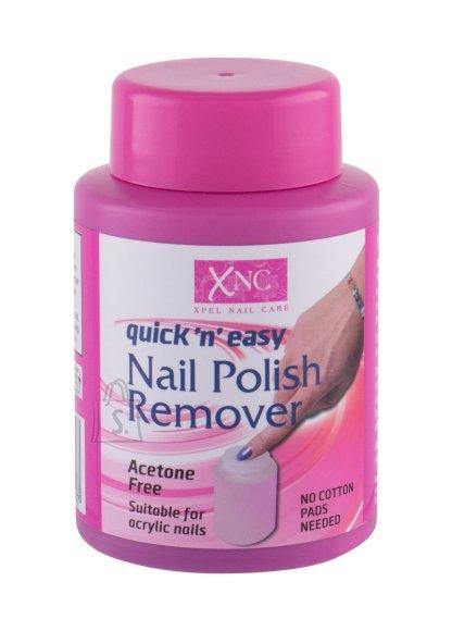 Xpel Nail Care Nail Polish Remover (75 ml)