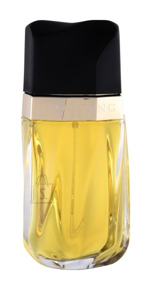 Estée Lauder Knowing parfüümvesi 75 ml