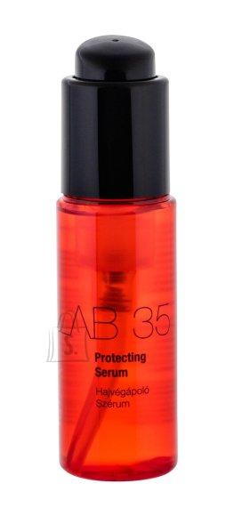 Kallos Cosmetics Lab 35 Protecting Serum juukseseerum 50 ml