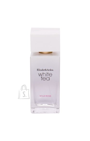 Elizabeth Arden White Tea Eau de Toilette (50 ml)