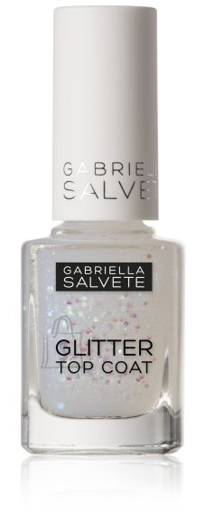 Gabriella Salvete Nail Care Nail Polish (11 ml)