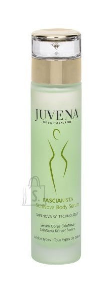 Juvena Fascianista For Slimming and Firming (125 ml)