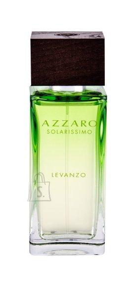 Azzaro Solarissimo Eau de Toilette (75 ml)