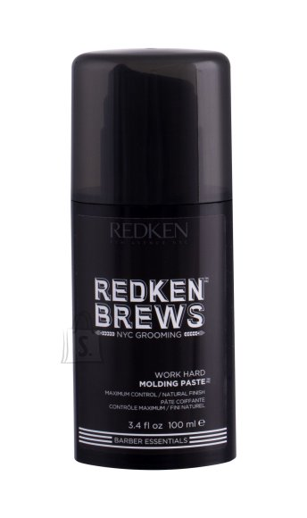 Redken Brews Hair Wax (100 ml)