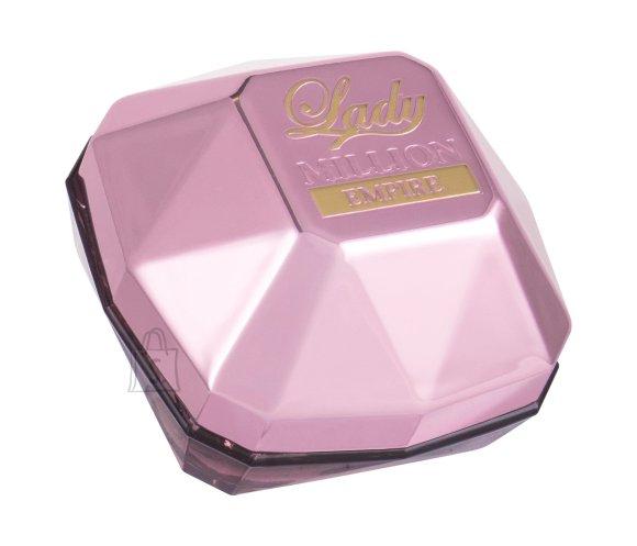 Paco Rabanne Lady Million Eau de Parfum (30 ml)