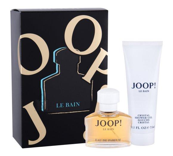 Joop! Le Bain 40ml naiste lõhnakomplekt