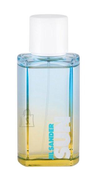 Jil Sander Sun Eau de Toilette (100 ml)