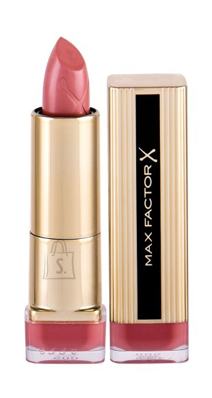 Max Factor Colour Elixir Lipstick (4 g)