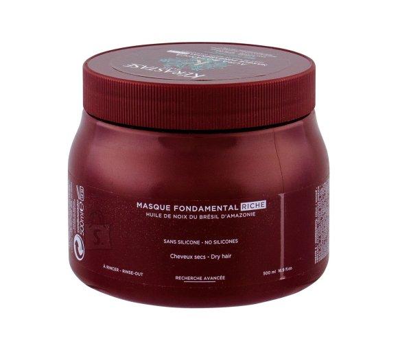 Kérastase Aura Botanica Hair Mask (500 ml)