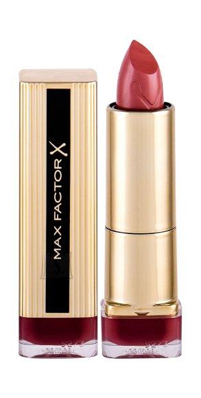 Max Factor Colour Elixir Lipstick (4 g)