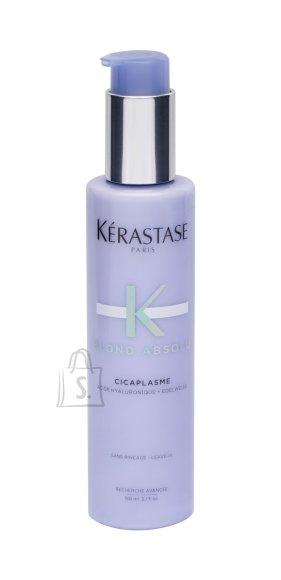 Kérastase Blond Absolu Hair Serum (150 ml)