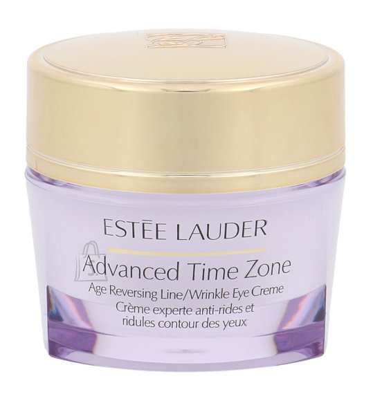 Estée Lauder Advanced Time Zone Eye Creme silmaümbruse kreem 15 ml