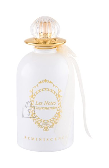 Reminiscence Les Notes Gourmandes Eau de Parfum (100 ml)