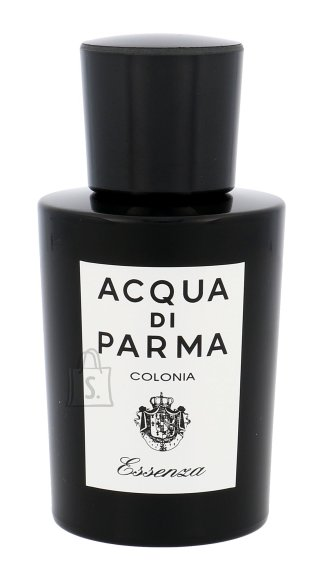 Acqua Di Parma Colonia Essenza odekolonn EdC 50 ml